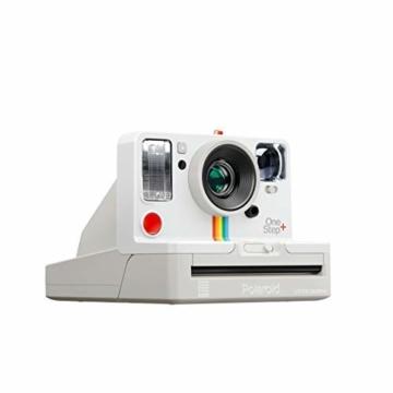 Polaroid Originals - 9015 - OneStep + White - 5