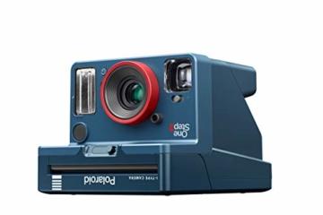 Polaroid Originals - 9017 - OneStep 2 VF Stranger Things - 1