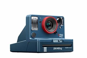 Polaroid Originals - 9017 - OneStep 2 VF Stranger Things - 2