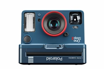 Polaroid Originals - 9017 - OneStep 2 VF Stranger Things - 3