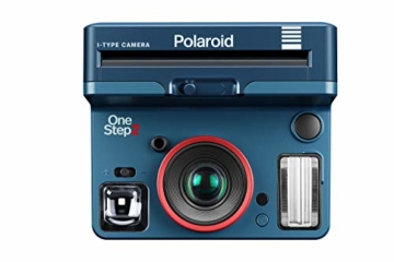Polaroid Originals - 9017 - OneStep 2 VF Stranger Things - 6