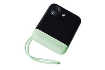 Polaroid Pop Polaroidkamera - 3
