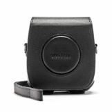 Fujifilm CameraTasche für Instax Square SQ 20, Schwarz - 1
