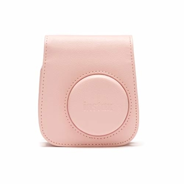 instax Mini 11 Camera case Blush rosa 70100146236 - 2