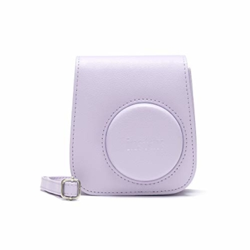 instax Mini 11 Camera case Lilac Purple, Flieder - 1