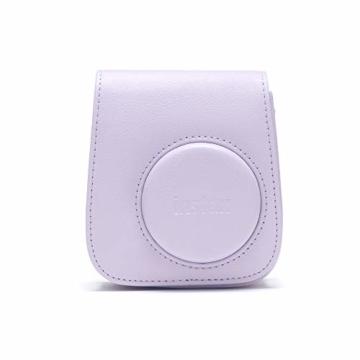 instax Mini 11 Camera case Lilac Purple, Flieder - 3