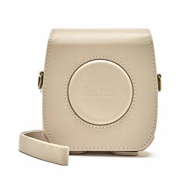 Tasche für Instax Square SQ 20 - 1