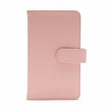 instax mini Album Blush Rosa - 1